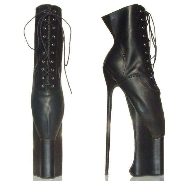 crazy shoes 35 (1)