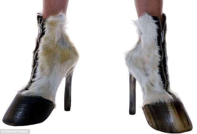 crazy shoes 36 (1)