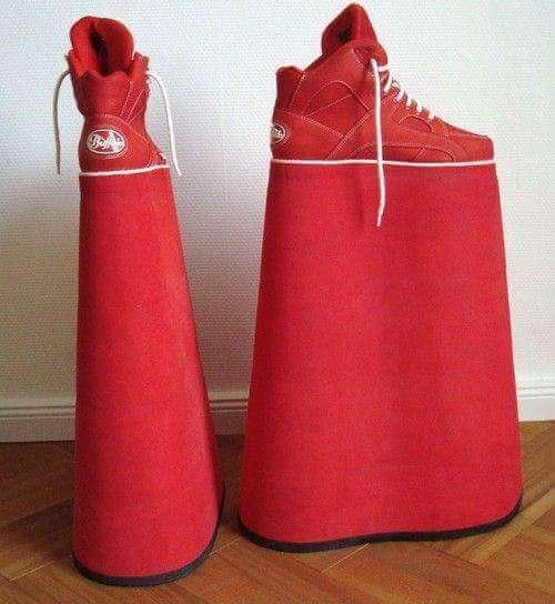 crazy shoes 37 (1)