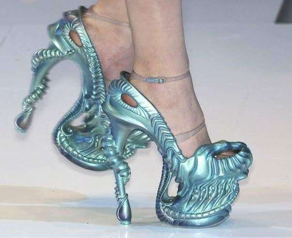 strange shoes 41 (1)