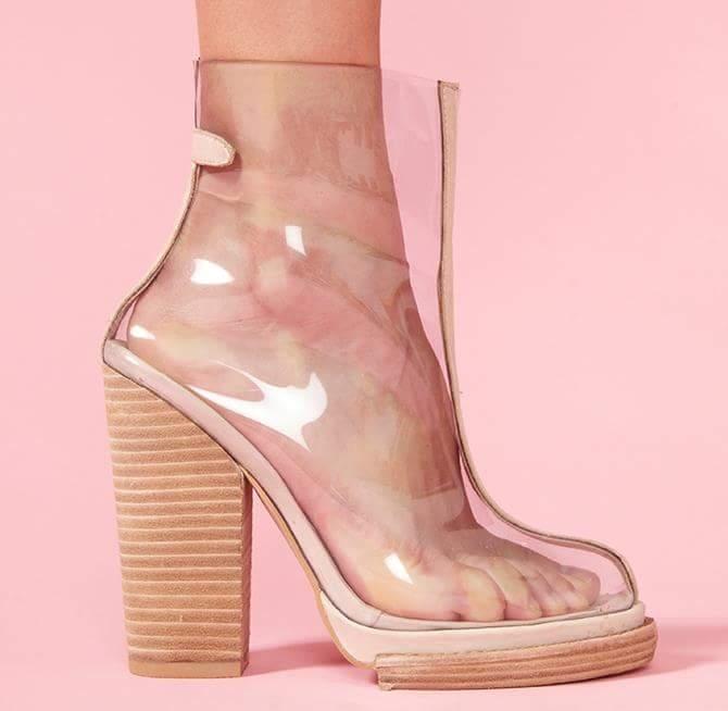 strange shoes 44 (1)