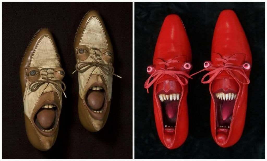 strange shoes 45 (1)