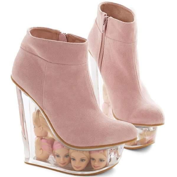 strange shoes 46 (1)