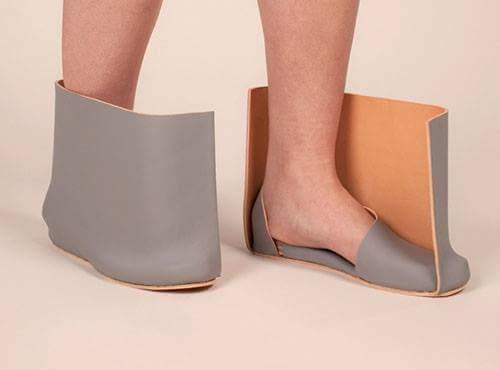 strange shoes 47 (1)