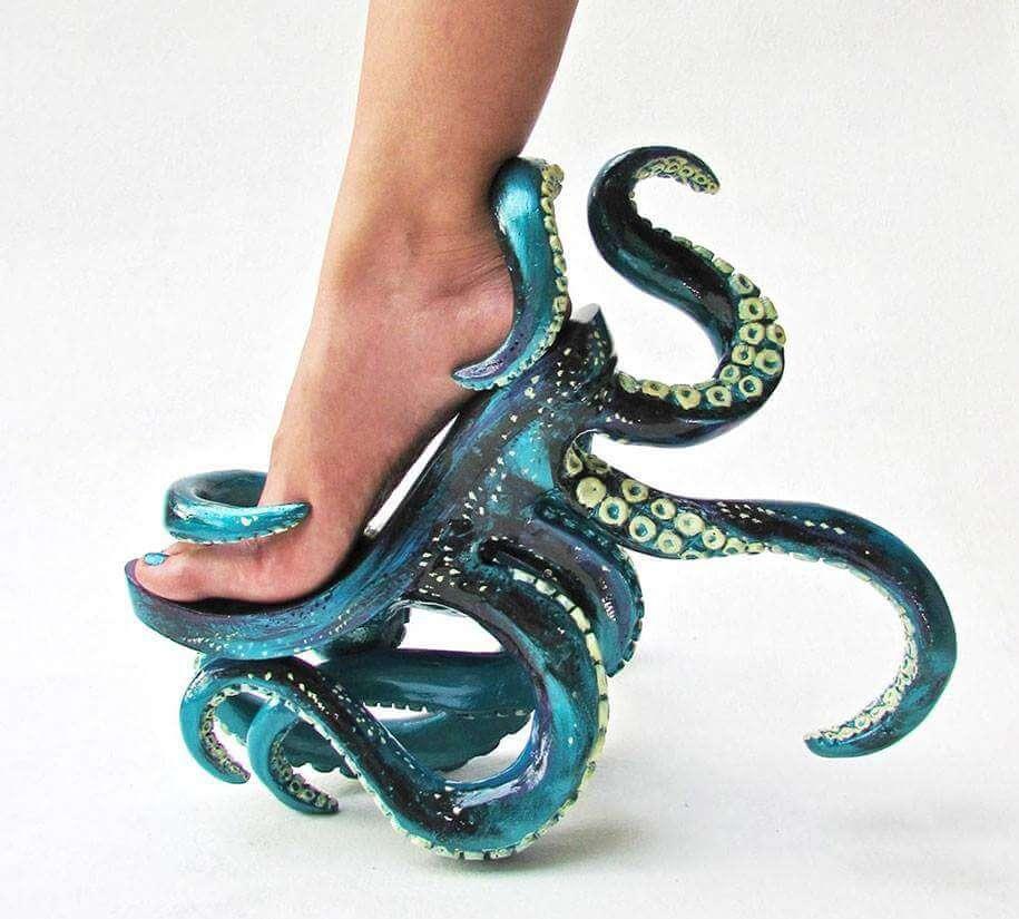 strange shoes 48 (1)