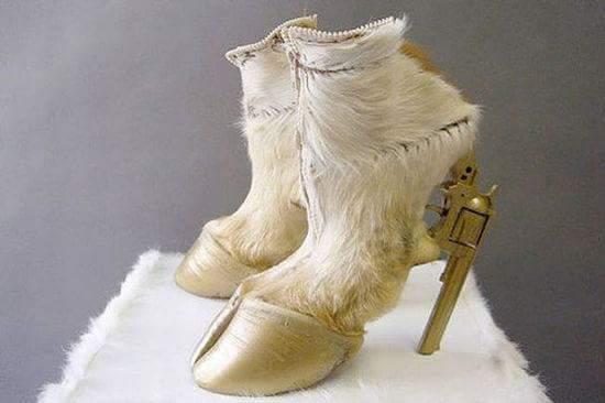 weird shoes 50 (1)