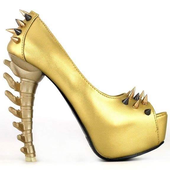 weird high heels 6 (1)