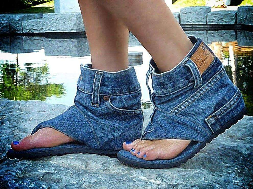weird high heels 7 (1)