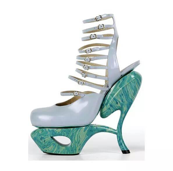 weird high heels 9 (1)