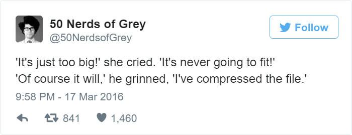 50 geeks of grey 12 (1)