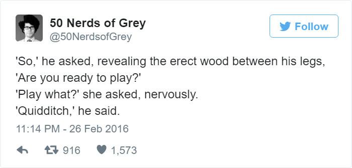 50 nerds of grey 15 (1)