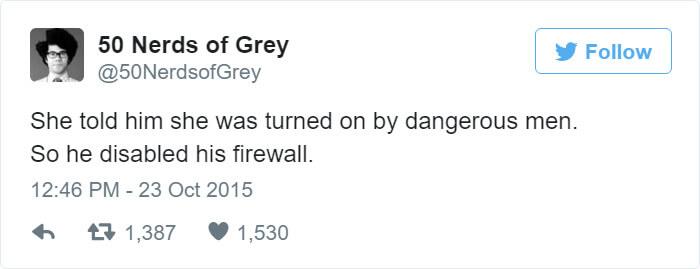 50 geeks of grey 4 (1)