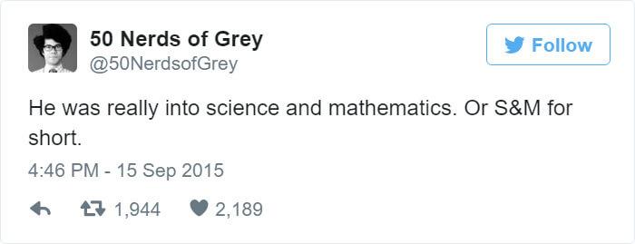50 nerds of grey 41 (1)