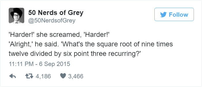 50 geeks of grey 7 (1)