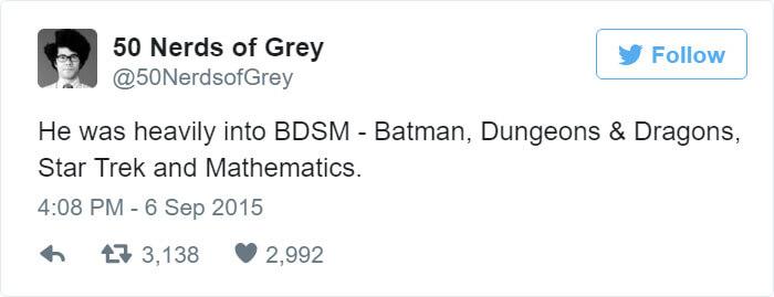 50 geeks of grey 8 (1)