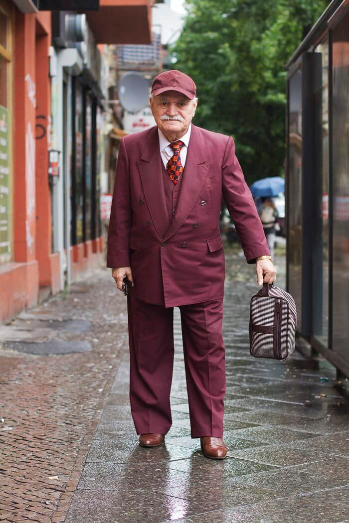 83 year old tailor different suit every day 10 (1)