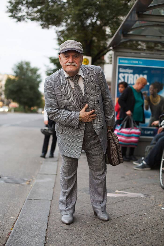83 year old tailor different suit every day 17 (1)