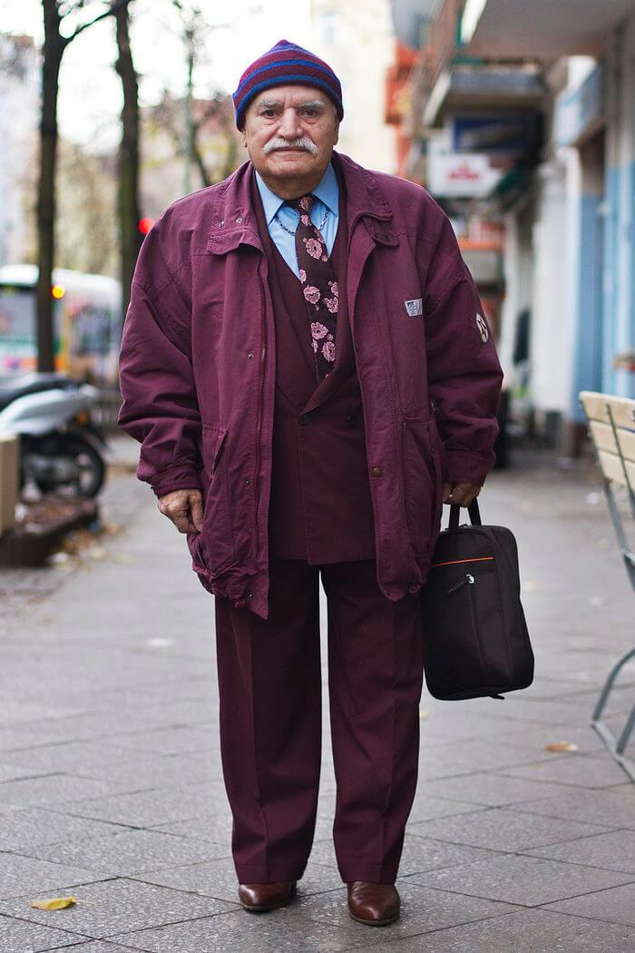 83 year old tailor different suit every day 29 (1)