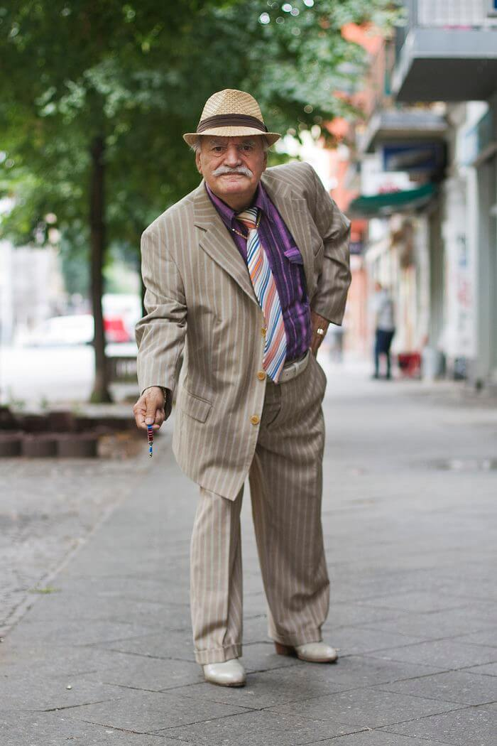 83 year old tailor different suit every day 32 (1)
