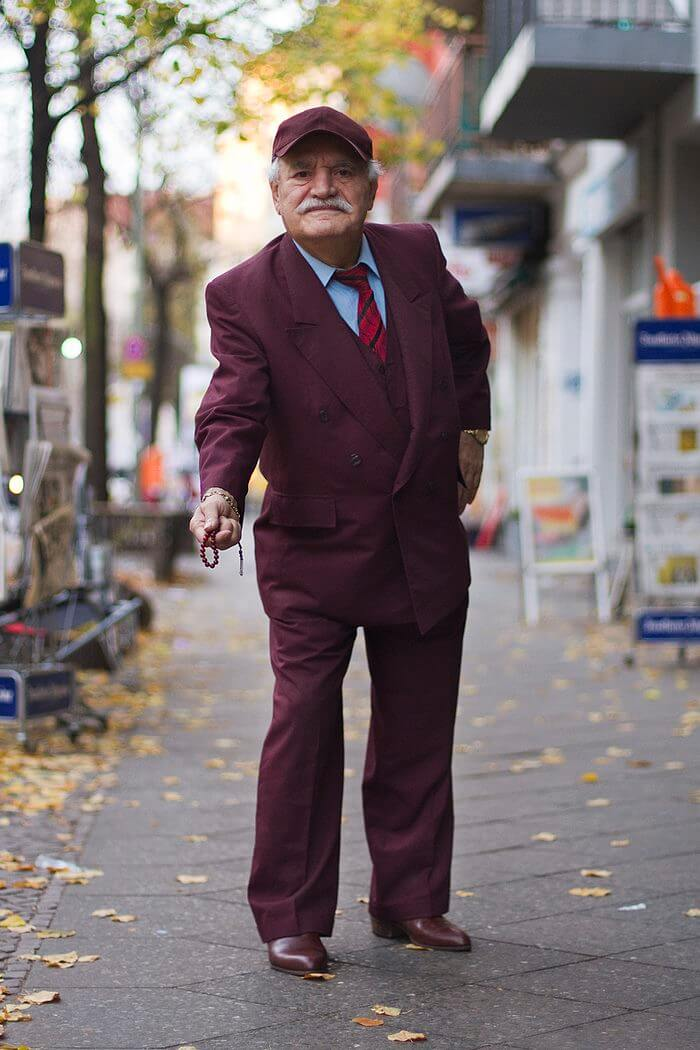 83 year old tailor different suit every day 33 (1)