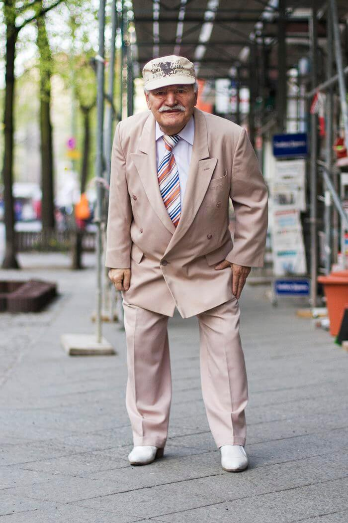 83 year old tailor different suit every day 36 (1)