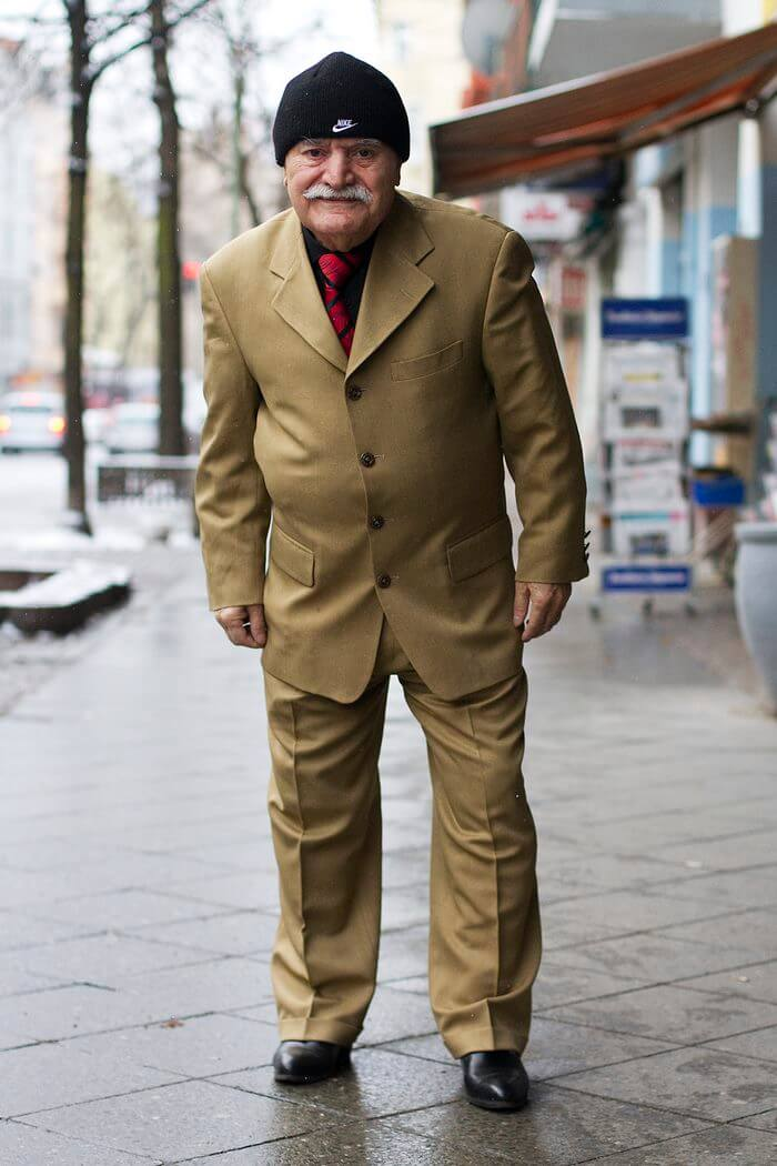 83 year old tailor different suit every day 37 (1)