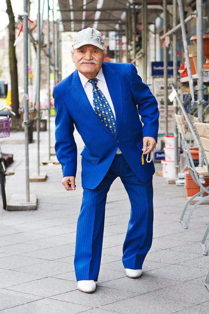 83 year old tailor different suit every day 5 (1)