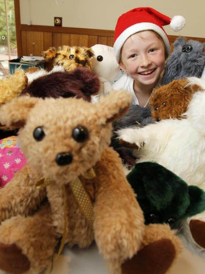 Campbell Remess stuffed animals 3 (1)