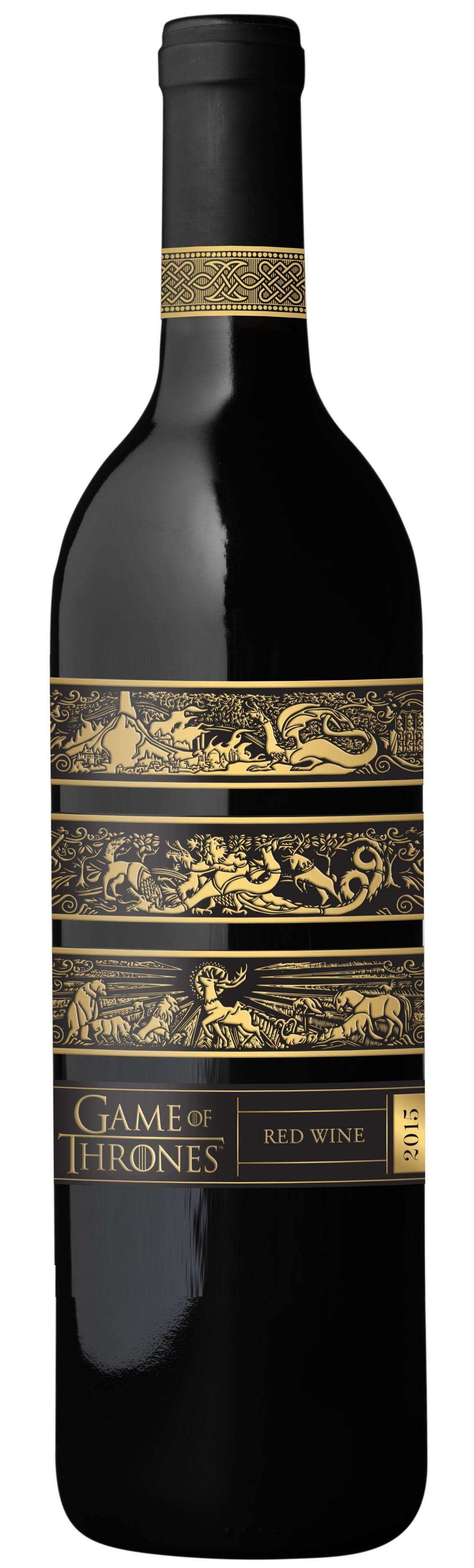 Game Of Thrones Wine 4 (1)