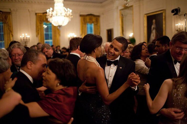 Pete Souza barack obama photos 18 (1)