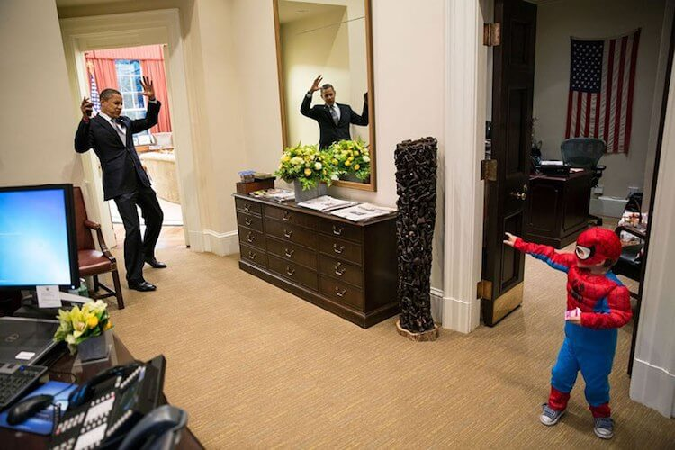 Pete Souza barack obama photos 24 (1)