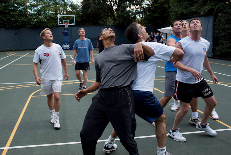 Pete Souza barack obama photos 9 (1)