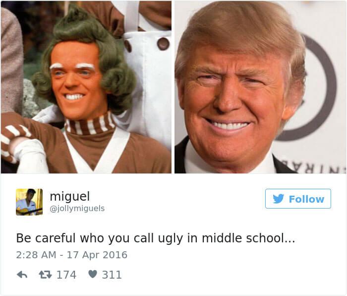 Reactions To Trump Winning 28 (1)