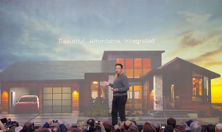 Tesla Solar panels 3 (1)