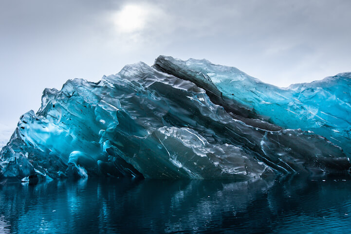 Upside Down Iceberg 2 (1)