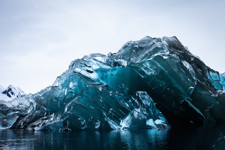 Upside Down Iceberg 3 (1)