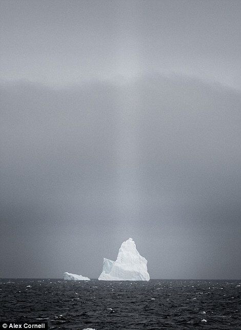 Upside Down Iceberg 4 (1)