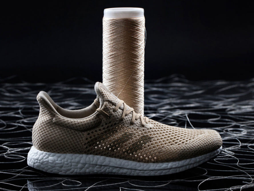 adidas biodegradable shoes (1)