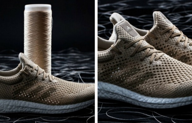 adidas biodegradable shoes feat (1)