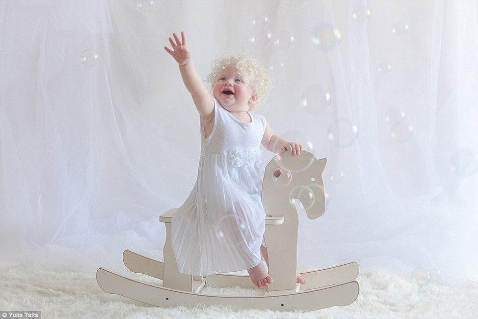 albinos portraits by yulia taits 10 (1)