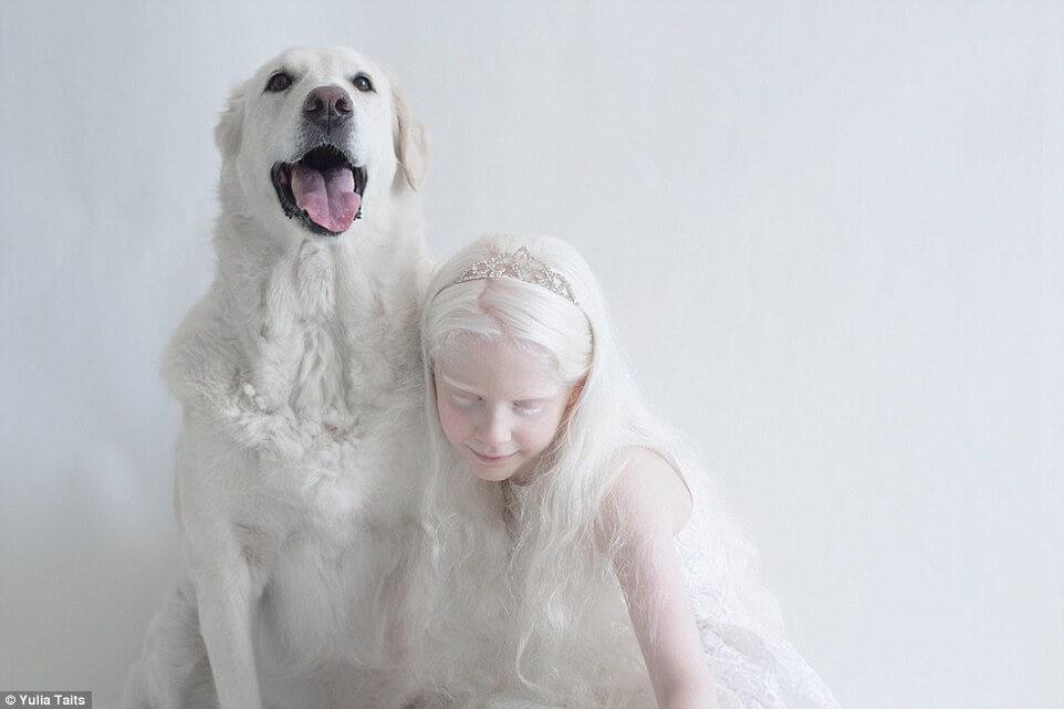 albinos portraits by yulia taits 4 (1)
