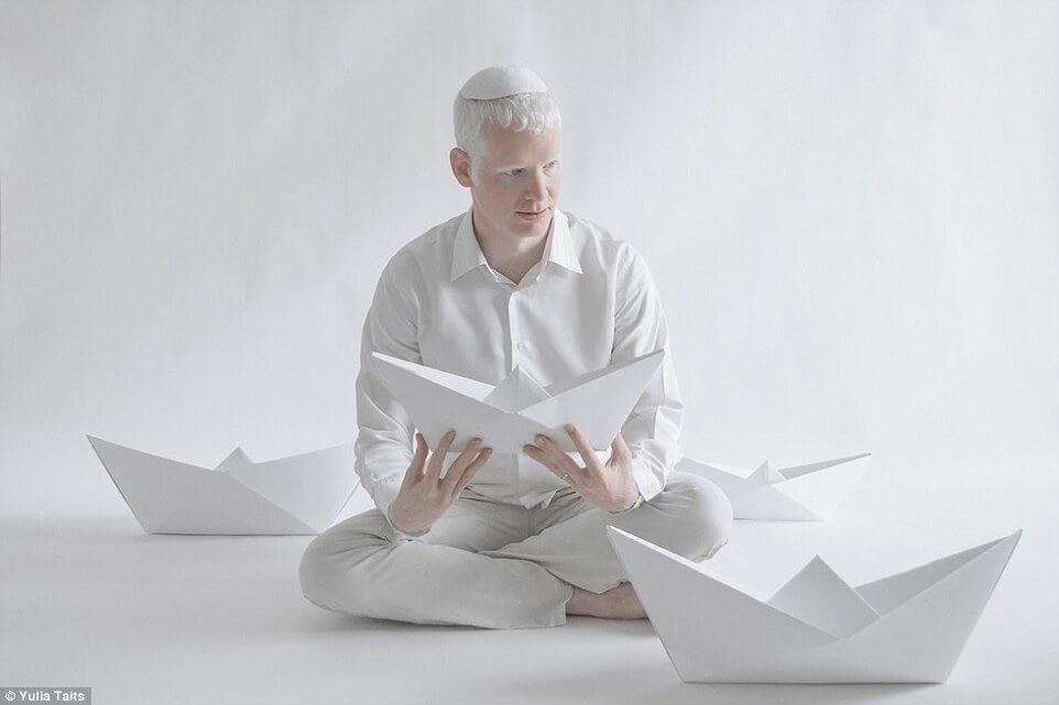 albinos portraits by yulia taits 5 (1)