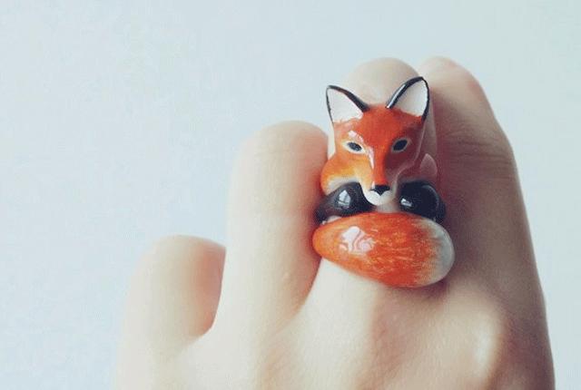 animal rings (1)