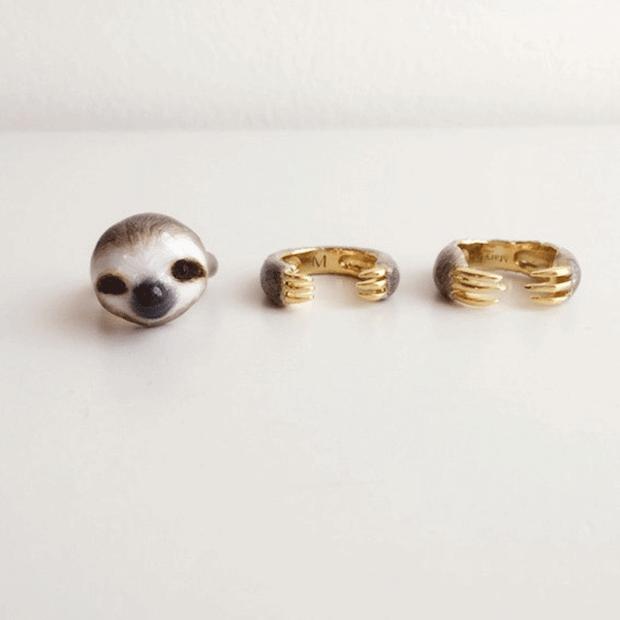 animal rings 2 (1)
