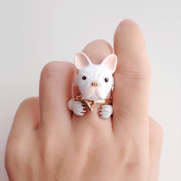 animal rings 4 (1)