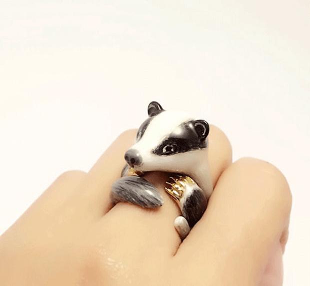 animal rings 5 (1)