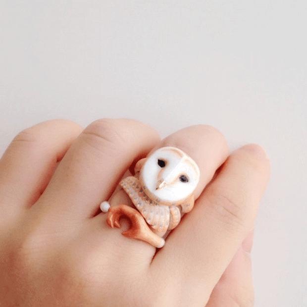 animal rings 6 (1)