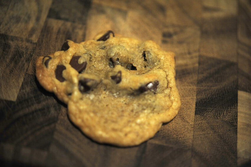 award winning chocolate chip cookies 10 (1)