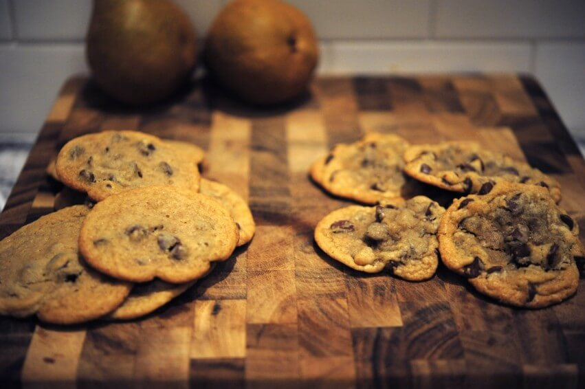 award winning chocolate chip cookies 11 (1)