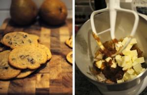 award winning chocolate chip cookies feat (1)